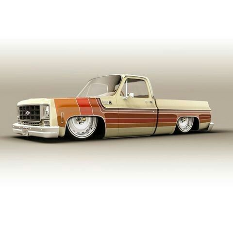 Pin by Memphis on C10 Worldwide C10 chevy truck, 87