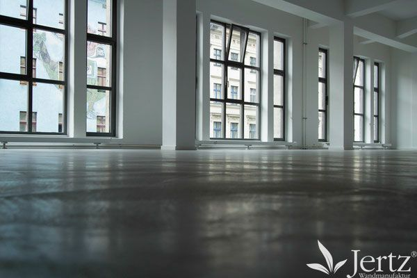 zementboden | Spachtelböden | Pinterest | Betonboden und Handwerk