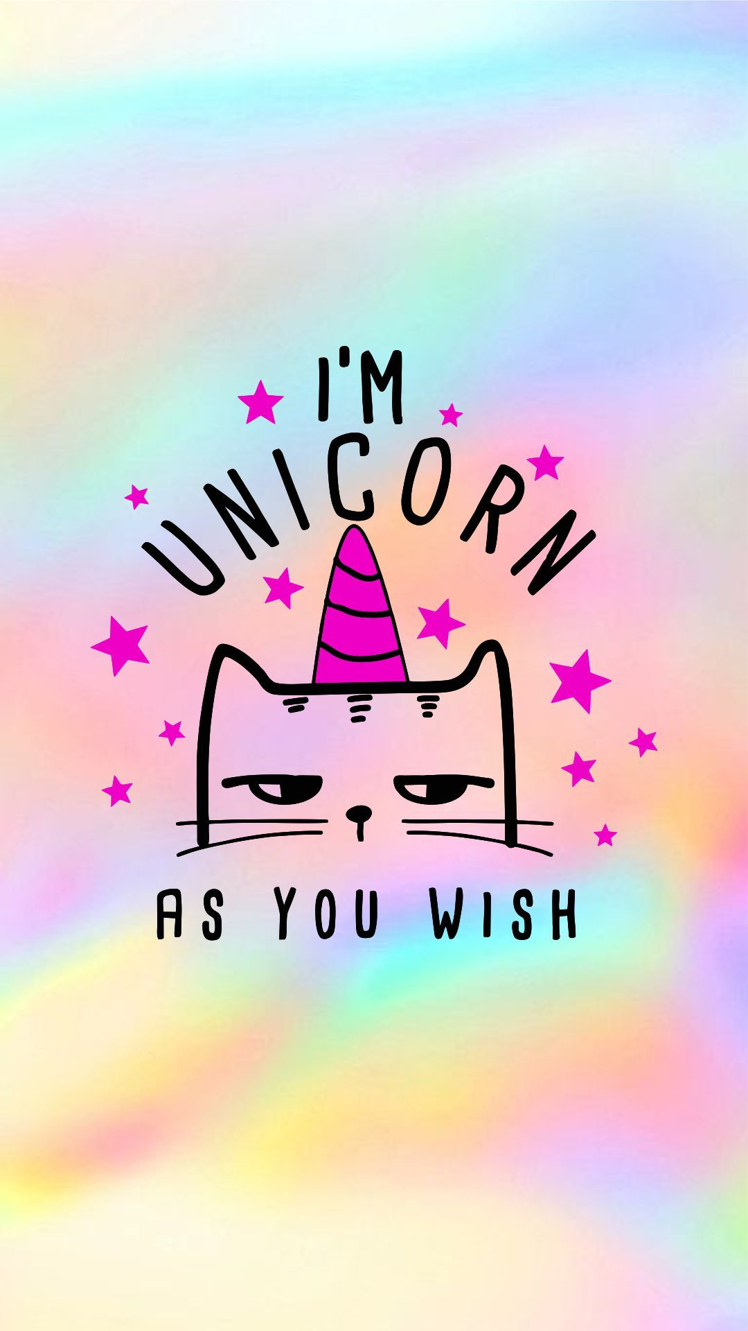 Unicornios Sao Fofinhos Cool Wallpapers For GirlsCool Backgrounds IphoneCool