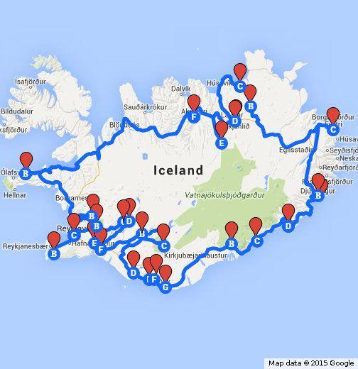 Road Trip! https://www.google.com/maps/d/edit?mid=zy_APdGlsTww ... on