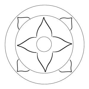 mandala-facil-1