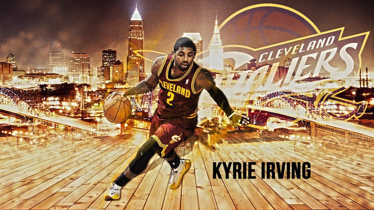 60c374388a3e undefined Cleveland Cavaliers Wallpaper (42 Wallpapers)