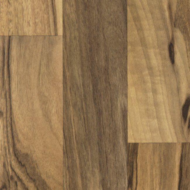 Charisma Plus 8mm Webster Park Walnut, Charisma Plus Laminate Flooring