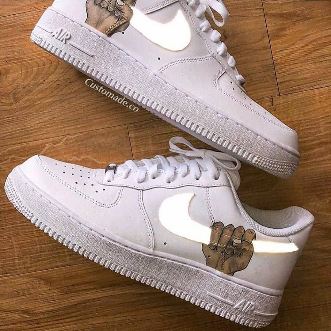 nike air force 1 zeus \u003e Clearance shop