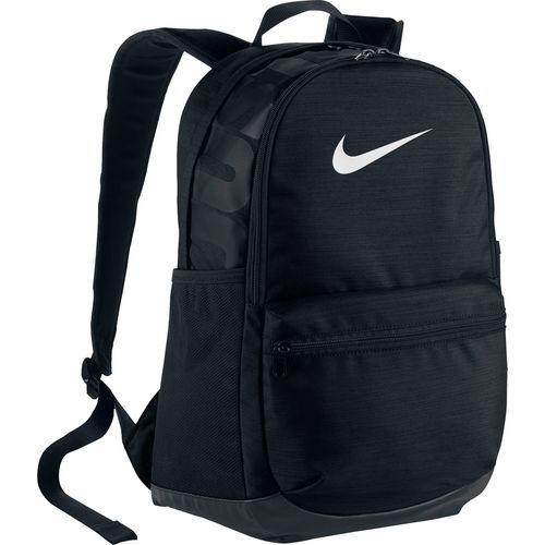 0915882c798 Nike Brasilia II Backpack   School   Pinterest   Backpacks and School