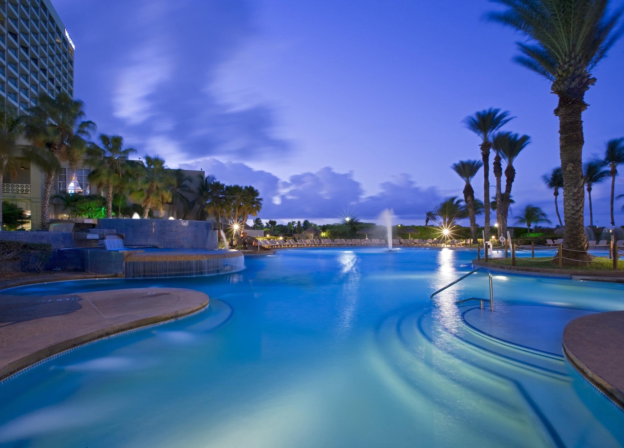 Westin aruba resort spa casino casino euro play