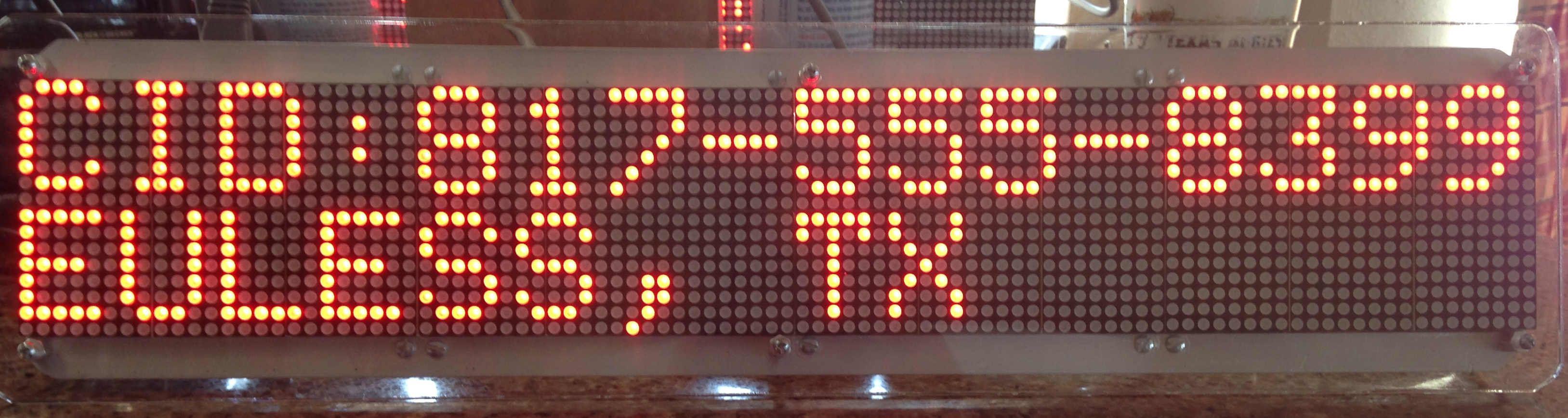 Caller Id Circuit Circuit Diagram Tradeoficcom