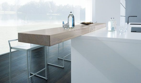 Küchenland Ahrensburg ~ 34 best next 125 keukens images on pinterest kitchens fitted