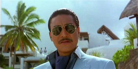 10 Top Legendary Bollywood Villains | www.seenlike.com
