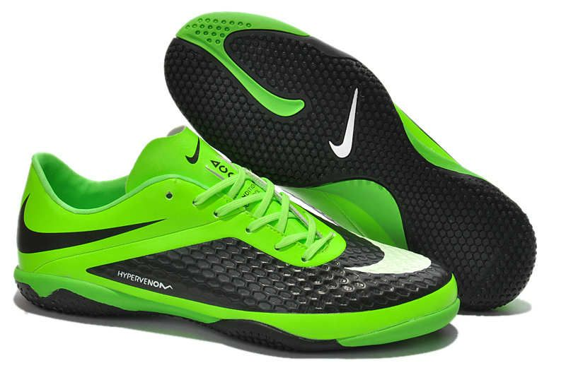brand new 744ad 2d453 New Nike Hypervenom 2014   Cheap Soccer Cleats Where to buy Cheap Soccer  Cleats