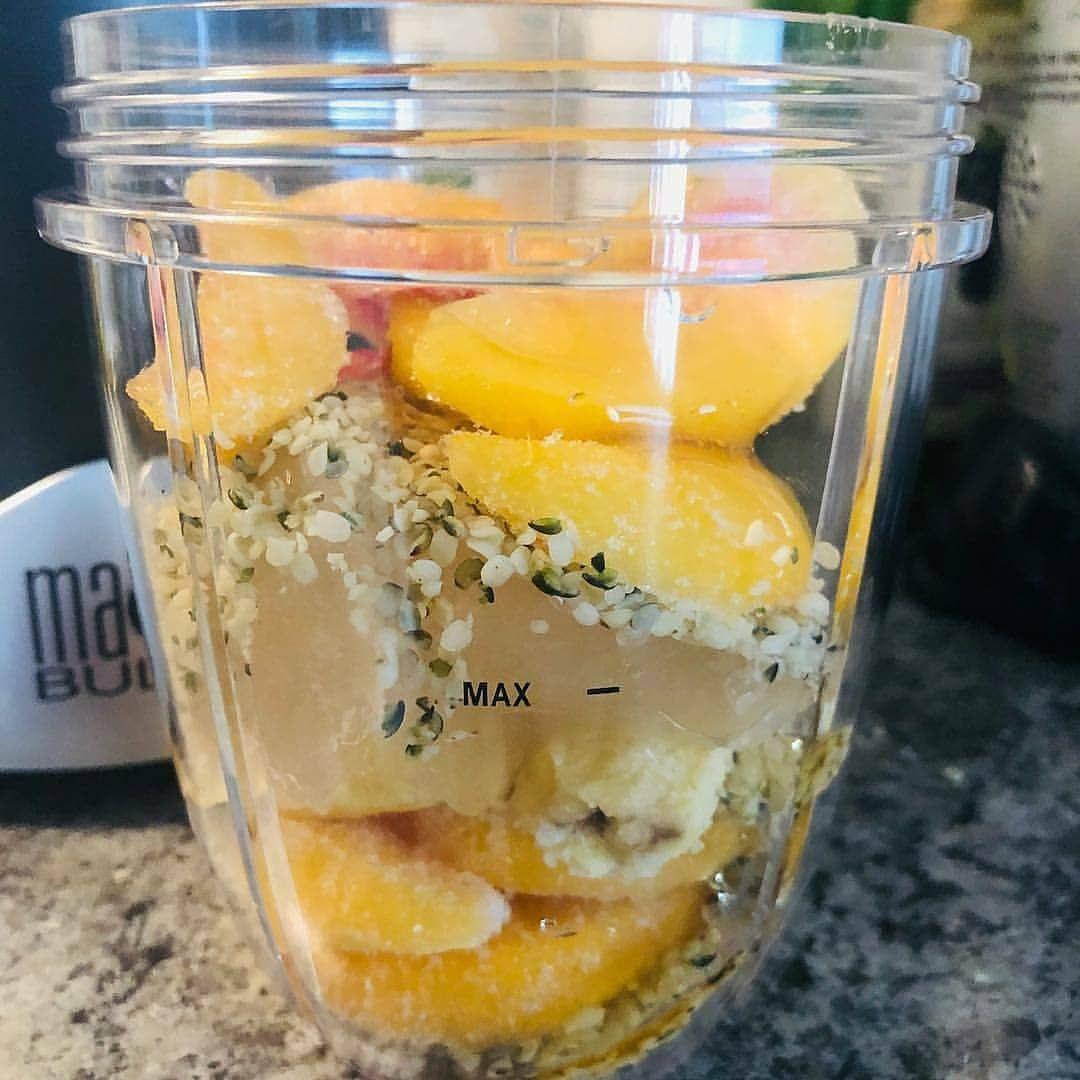 Grand Rising 🌞 *A Few Simple Recipes- Using Sea Moss