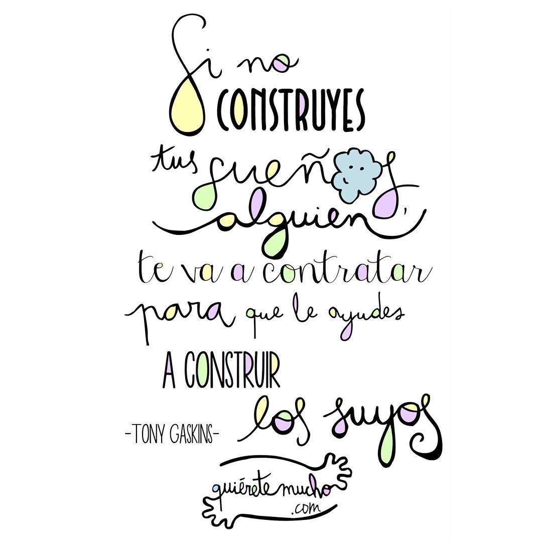 Imagen Relacionada Frases Motivacionales Frases Bonitas Y
