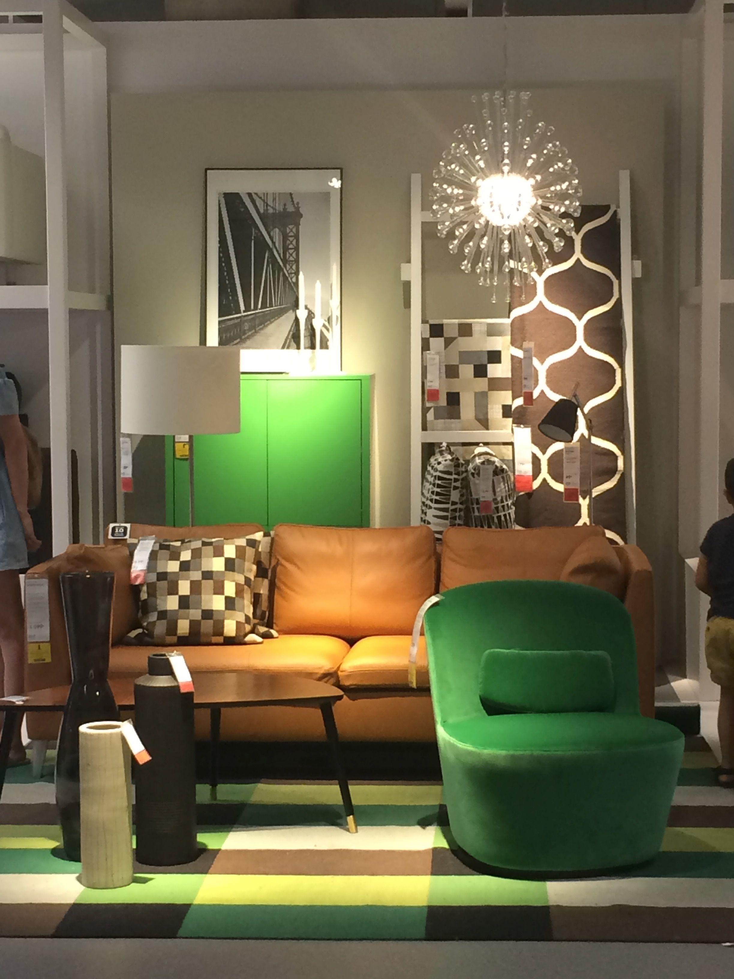 Ikea Alcorcon Spain [ 3264 x 2448 Pixel ]