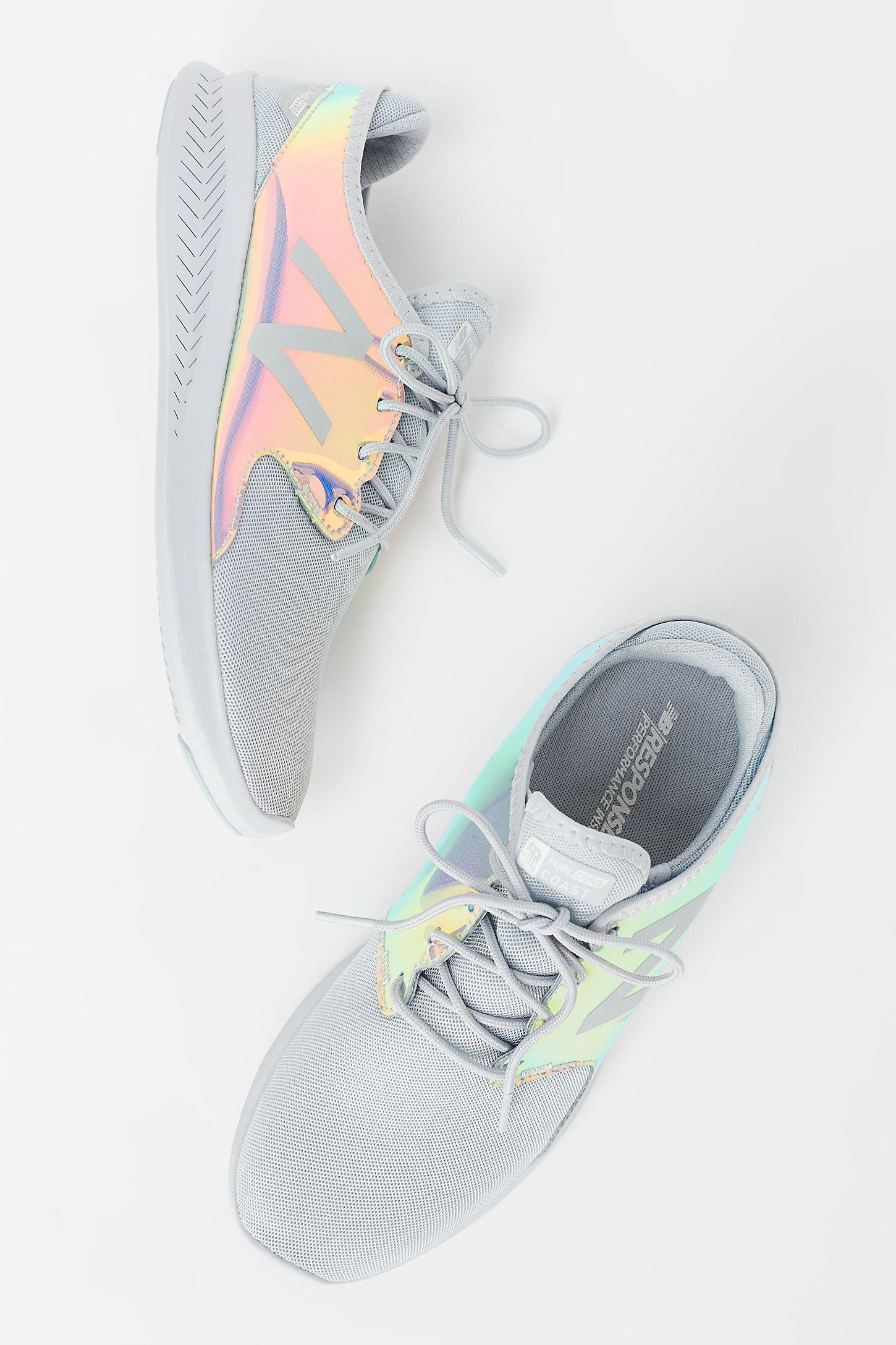 Running shoes sneakers, Sneakers
