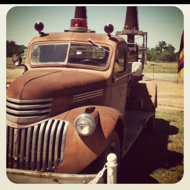 Classic Sugar Land Fire Department Truck Fire Trucks Fire Department Chariots Of Fire