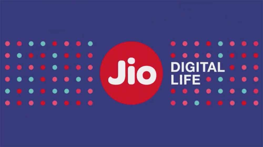 Reliance Jio is 'secretly' working with Google to develop