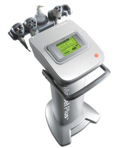 Mabel Plus Radio Frequency Machine 6 000 00 Radio Frequency Skin Tightening Esthetics Radio Frequency