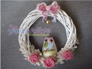 Fanta Camerette ~ 10 best fiocchi nascita images on pinterest feltro and craft corner