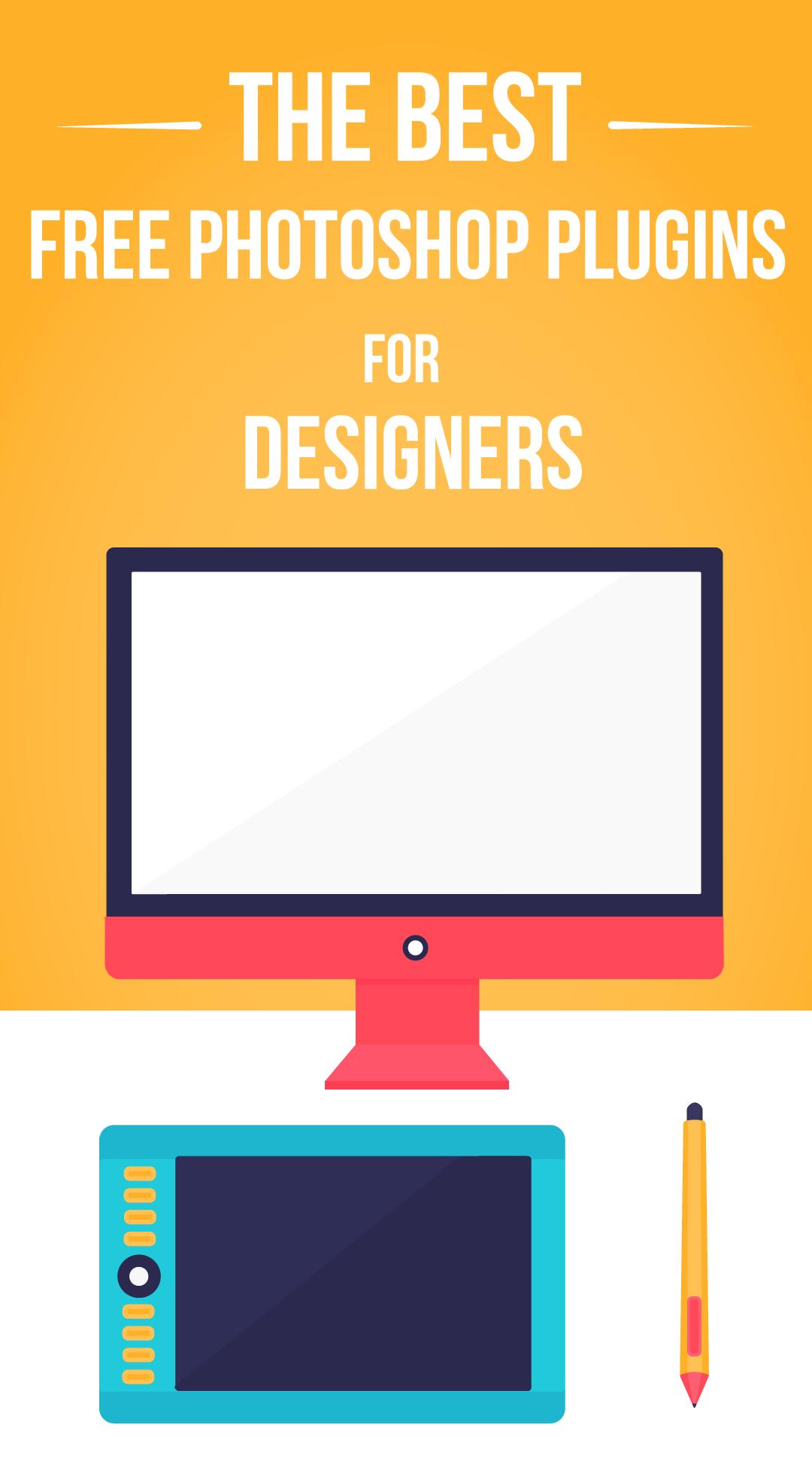 Web Design eBooks