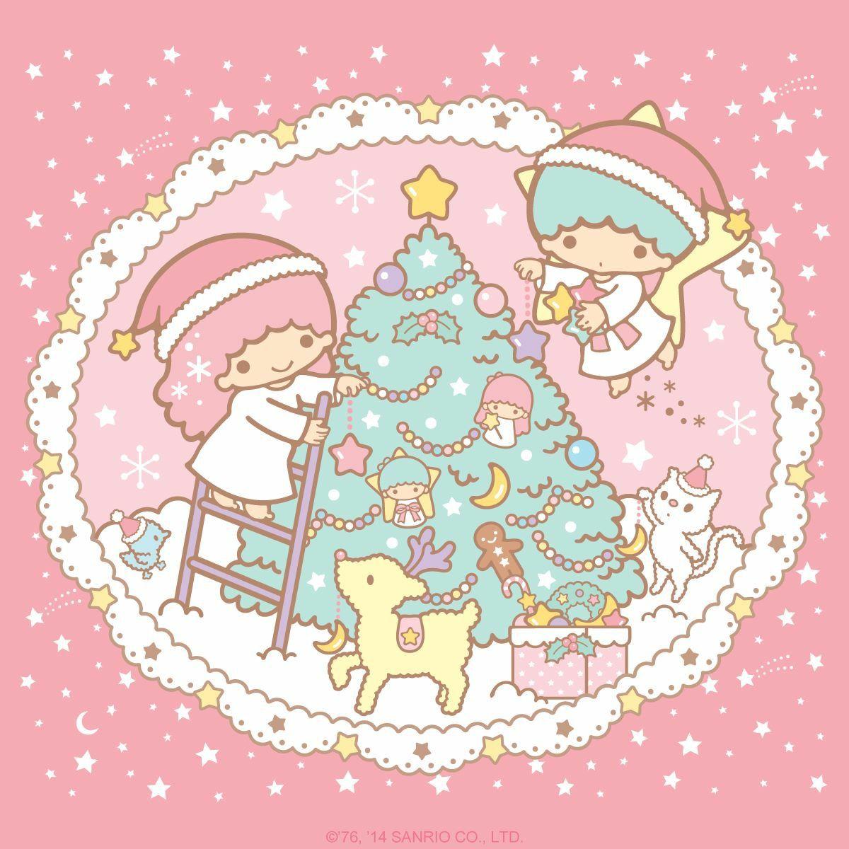 Good Wallpaper Hello Kitty Strawberry - dec2d089b57a45d8144e0a2430c147f1  2018_3135.jpg