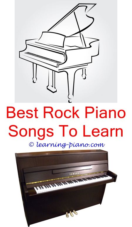 pianochords best learn the piano app - self learning piano. piano ...