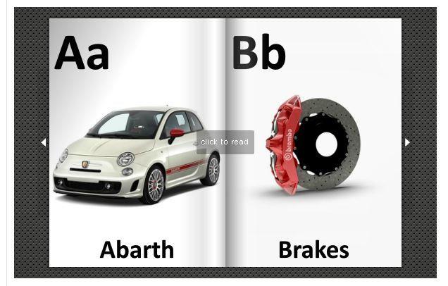 Pin By Penray Companies On Automotivetrucks Things We Like