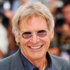 13 07 Happy B Day To You Harrison Ford Cinema