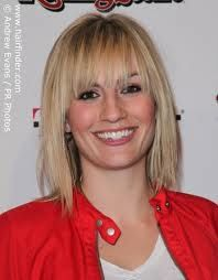 So excited to welcome @alisonhaislip to the #PRISMAwards next Thursday!