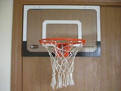 indoor basketball hoop theo s room pinterest