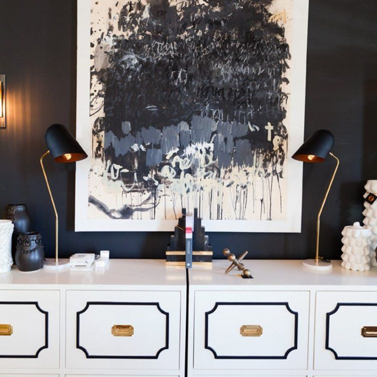 Decor, Interior Deco, Design