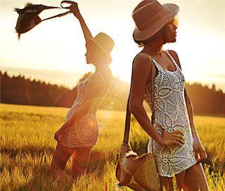 Outstanding+Crochet:+Emma+Clothing+Crochet+Dress