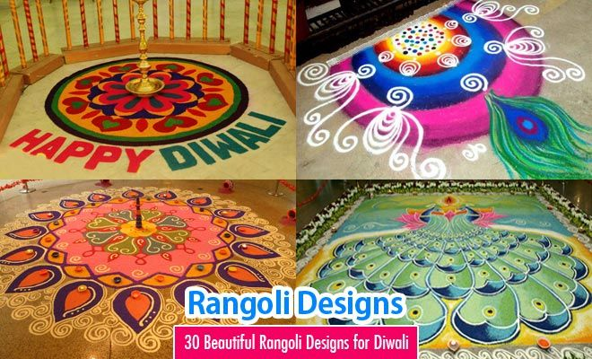 Best And Easy Rangoli Designs For Diwali Festival Easy - 50 best simple rangoli design special diwali wallpapers hd free download