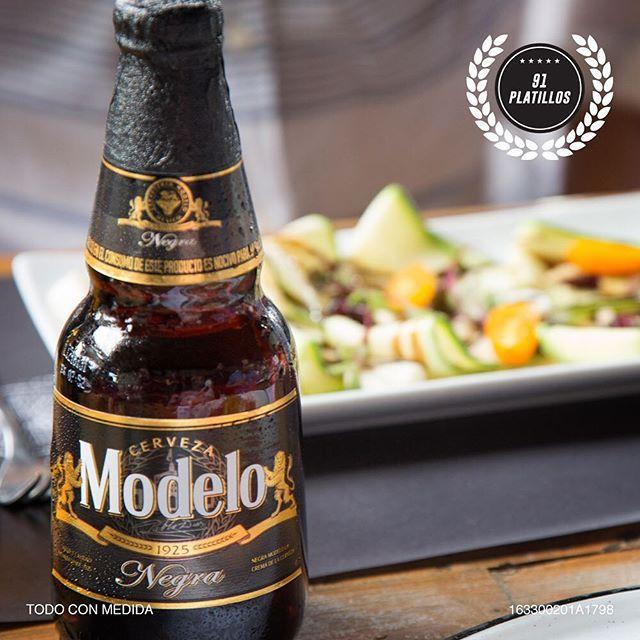 Ustedes eligieron la cocina de @balmoriroofbar como una de las favoritas para ocupar 1 de los 91 lugares de la #GuíaModelo 2016 que reúne los mejores platillos de México. ¡Gracias! 🙌🏻 #México #Foodiegram #Foodies #FoodiesMX #Foodporn #deli #Foodstagram #NegraModelo #Balmori #Risotto  Yummery - best recipes. Follow Us! #foodporn