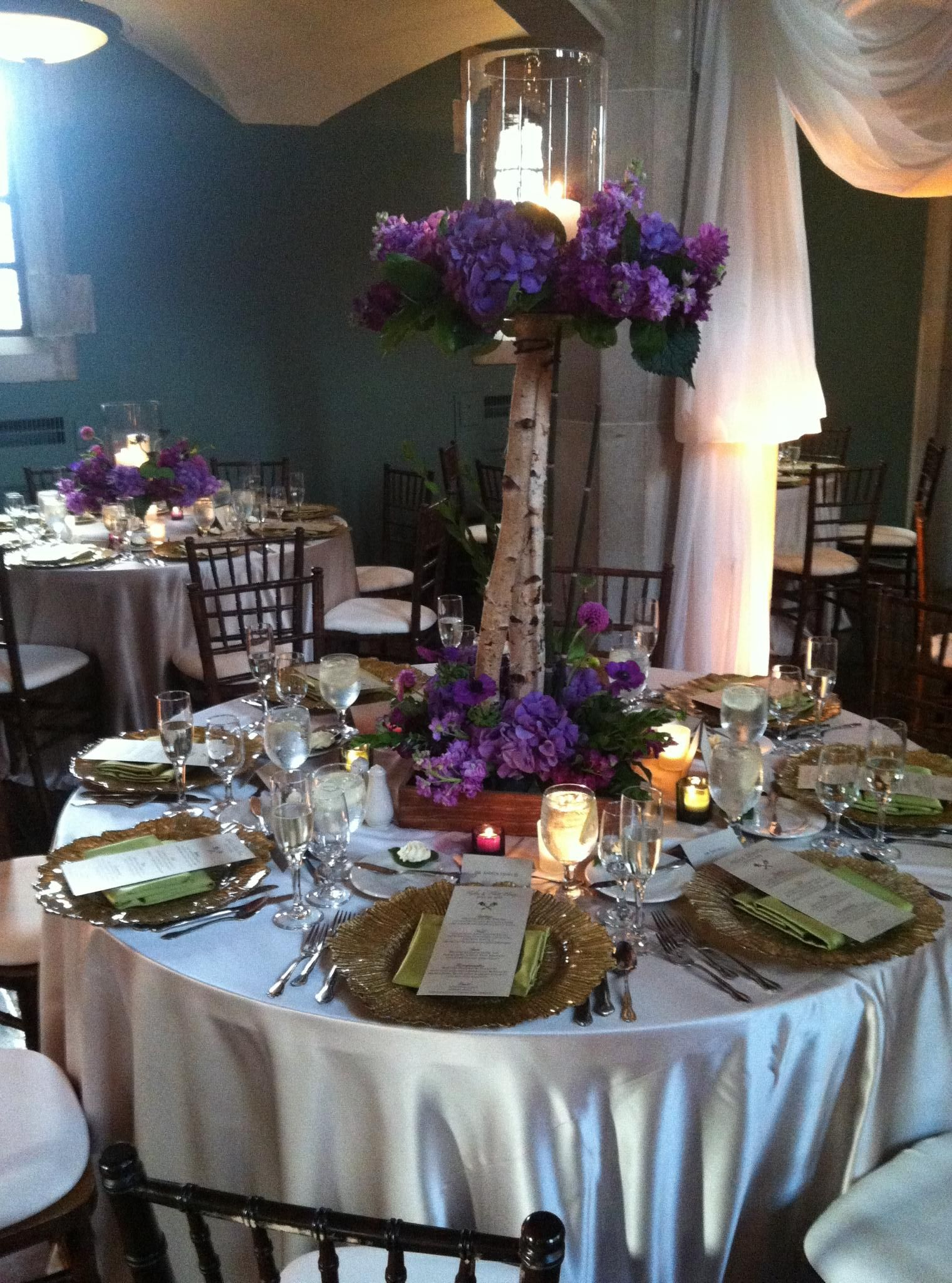 Lighting by design canton ohio - Glenmoor Country Club Canton Ohio Floral Designs By Stephen Tokar Planning By Always Eventful Inc Tricia Dever