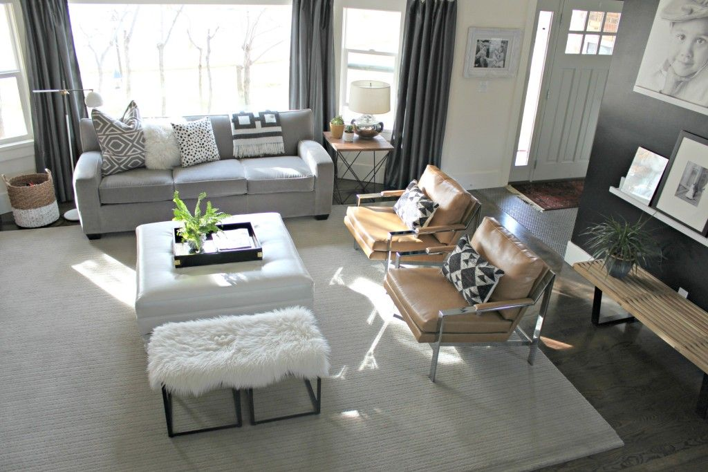 Questions To Ask Before Hiring An Upholsterer Living Room Grey