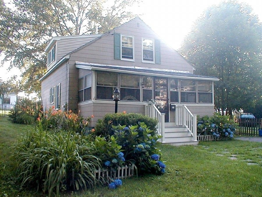 Old Orchard Beach House Al Quiet Peaceful Cottage Near The Ocean Credit Cards Accepted Homeaway