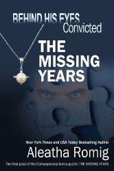 Bestselling Books: Invigorating , Absolutely Amazing, Spellbinding Series by Aleatha Roming!!