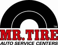 Mr Tire Oil Change >> Free Flat Tire Repair Tire Rotation And Inspection At Mr