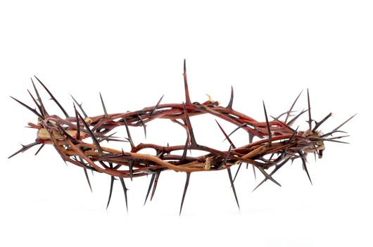 Jesus Christ Crown Of Thorns Wallpaperspicturesimagesphotos