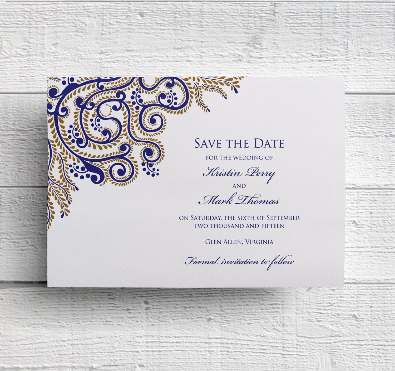New to EdenWeddingStudio on Etsy Indian Wedding Save the