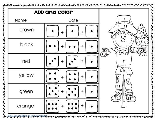Google Second Grade Math First Grade Math Education Math
