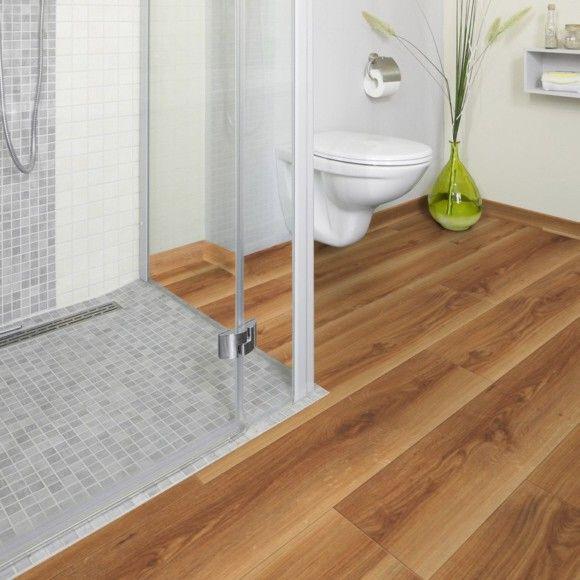 Project Floors Home 30 Vinyl Designbelag 3820 Vinylboden Zum V Badezimmer