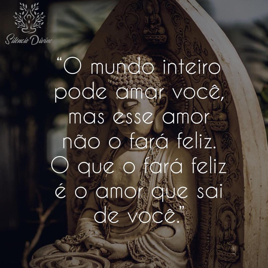 Pin De Veiga Moreira Martins Em Mensagem De Reflexao Voce Me Faz