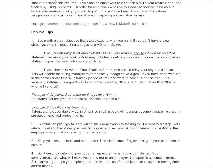 30 Entry Level Data Analyst Job Description Di 2020