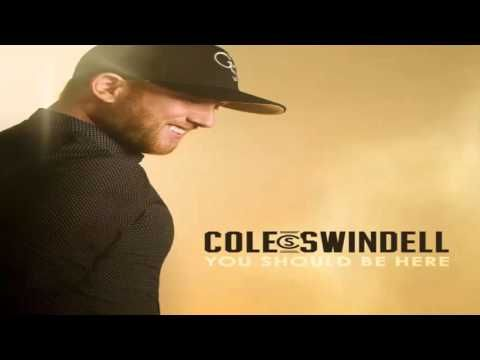 Cole Swindell - Middle of a Memory | Music | Cole swindell