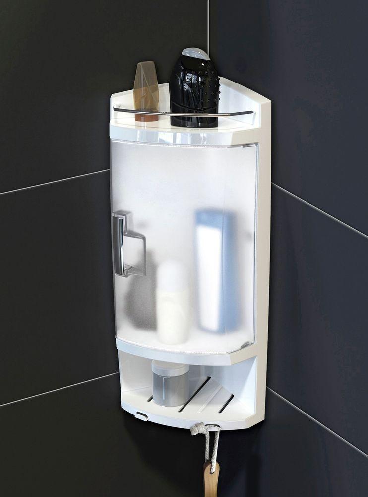 37+ Plastic bathroom storage cabinets ideas