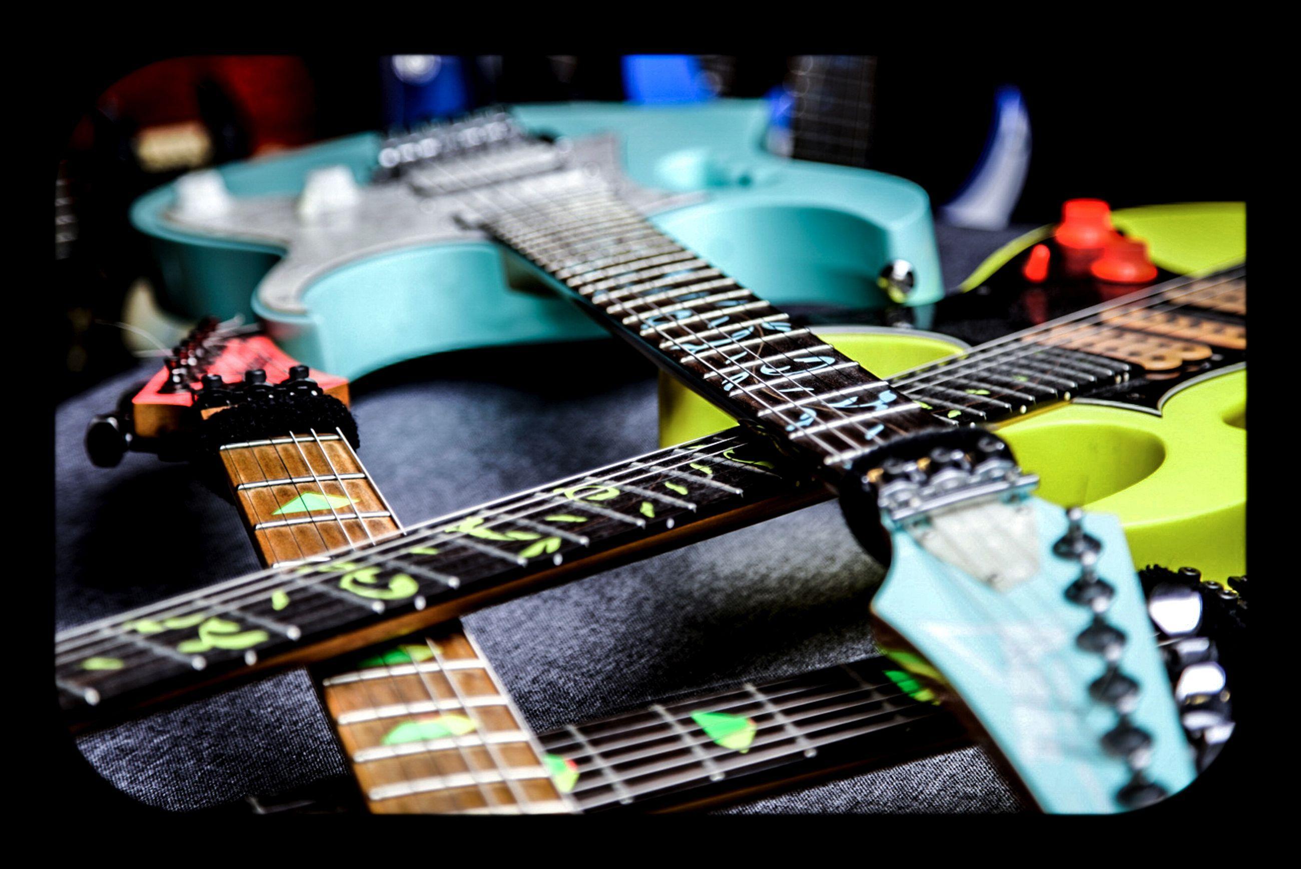 Ibanez Steve Vai Gitarren In 2020 Gitarrenschule Gitarre Gitarrenlehrer