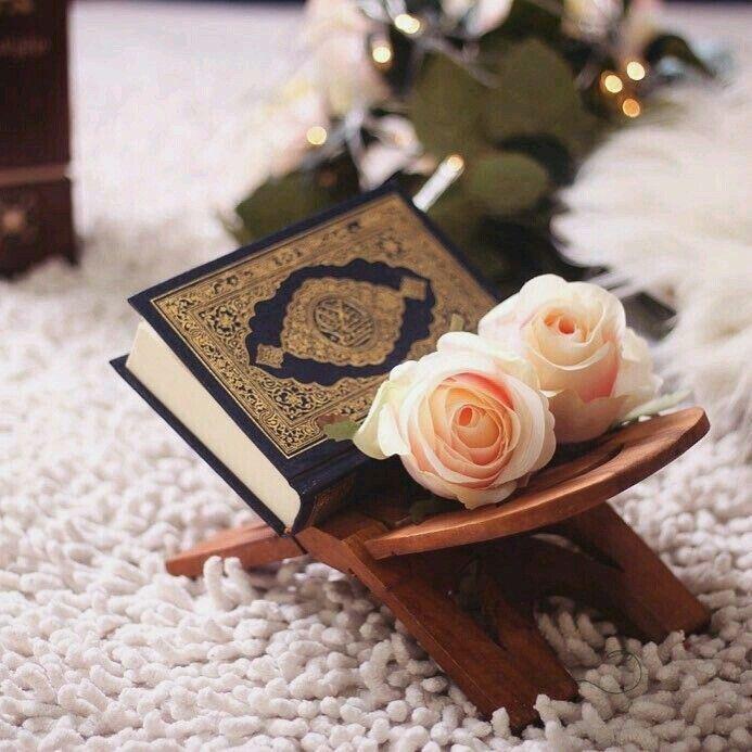 Pin By Hajer1415 On رمزيات القرآن الكريم Quran Book Quran Wallpaper Holy Quran