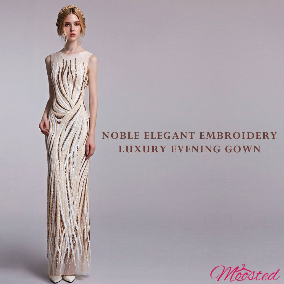 Pin by moosted on cocktail u evening dresses pinterest dress