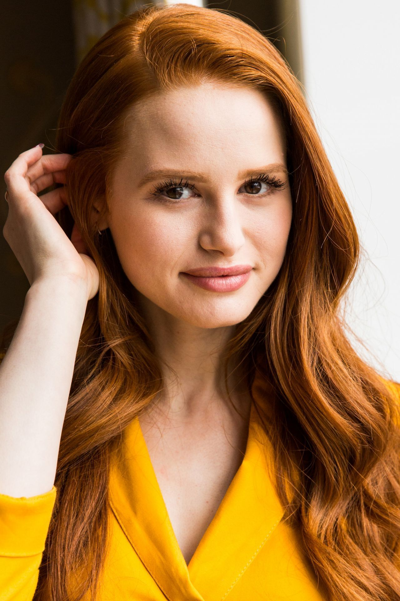nude Madelaine Petsch (84 foto) Tits, 2019, see through